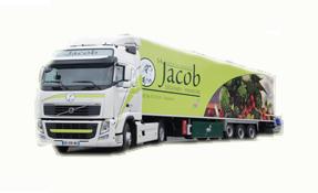 Camion Jacob SA